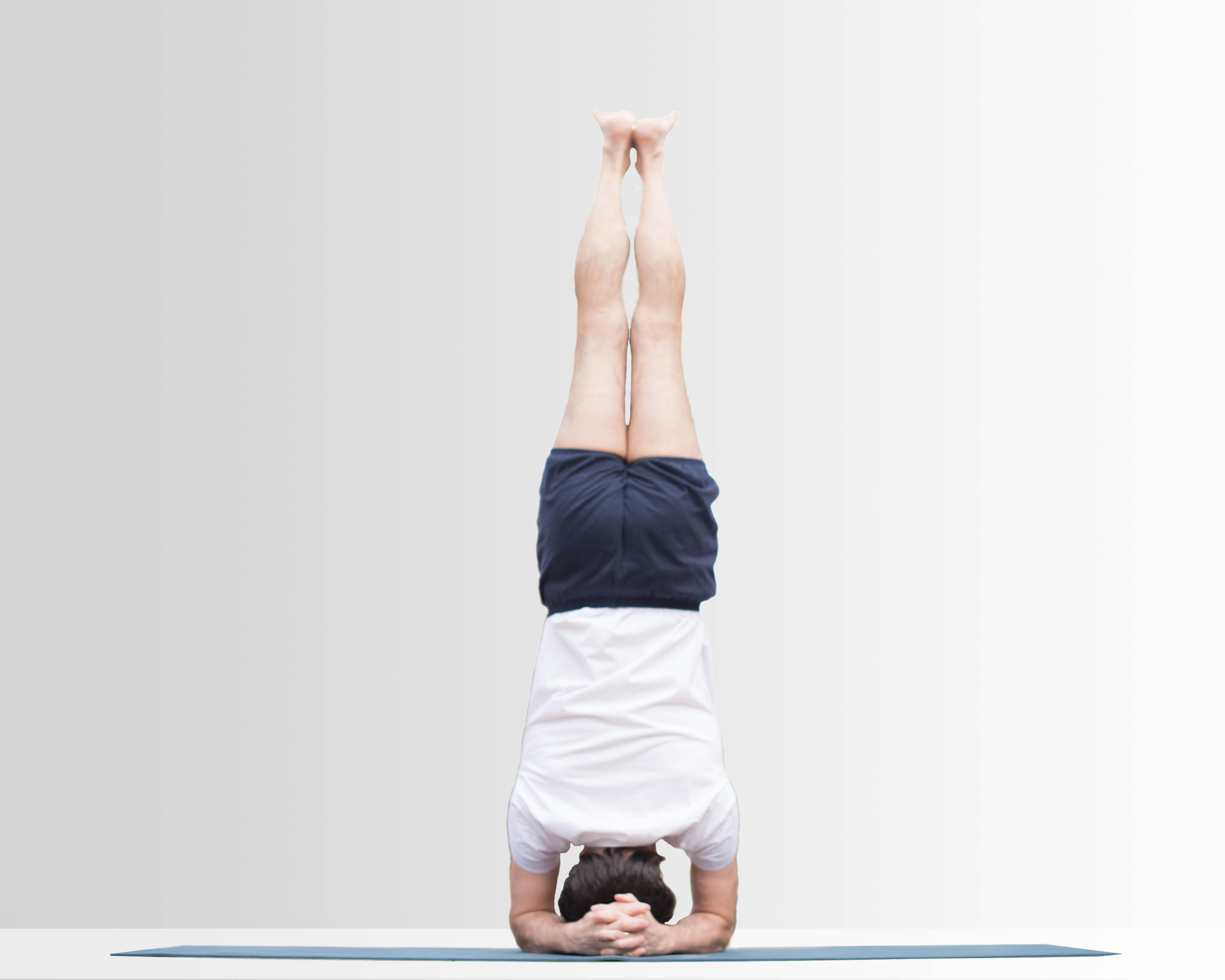 Yoga OnLine Nivel General