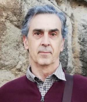 Pedro Cano